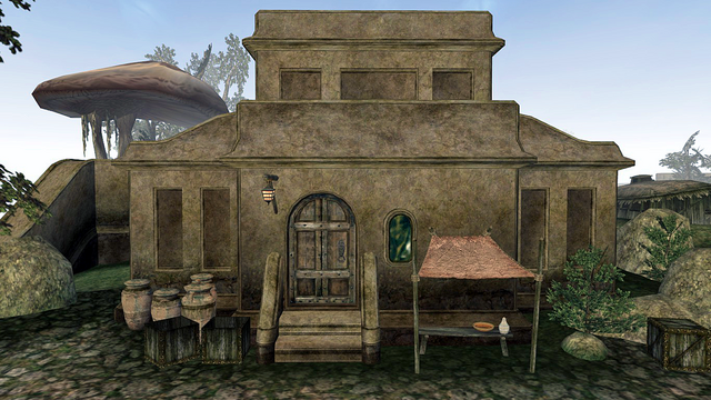 File:Dren Plantation, Shipping House.png