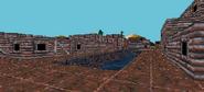 Eldenroot (Arena)