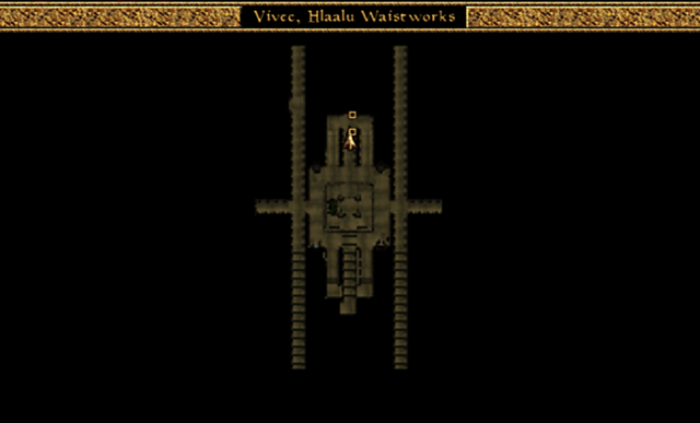 File:Vivec, Hlaalu Treasury Location Map - Hlaalu Canton, Waistworks Morrowind.png