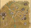 Belkarth