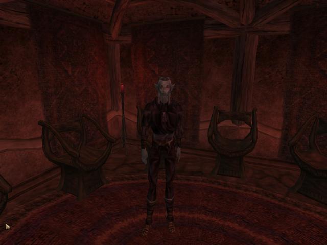 File:Morrowind-Balmora-Morag Tong guild- Ethasi Rilvayn.png