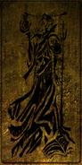 TESIII Concept St Delyn