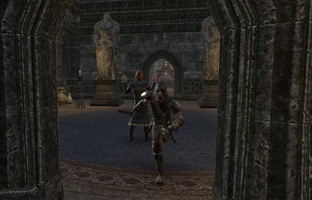 File:Bloodthorn Assassins.png
