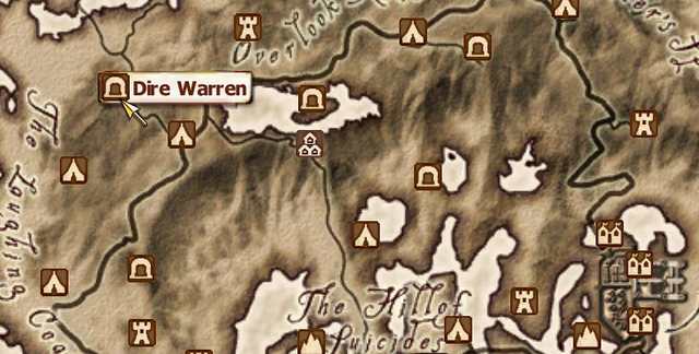 File:Dire Warren MapLocation.png