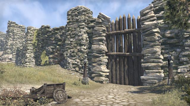 File:Varen's Wall Gatehouse.png