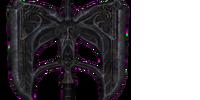 Wuuthrad (Skyrim)