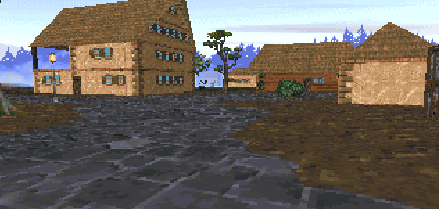 File:Cathmarket (Daggerfall).png