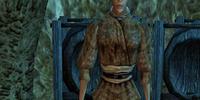 Fara (Morrowind)