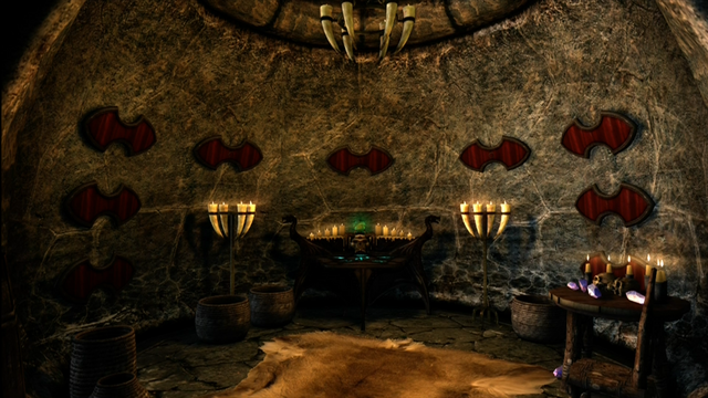 File:Severin Manor Enchanter.png