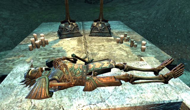 File:The dead king1.png