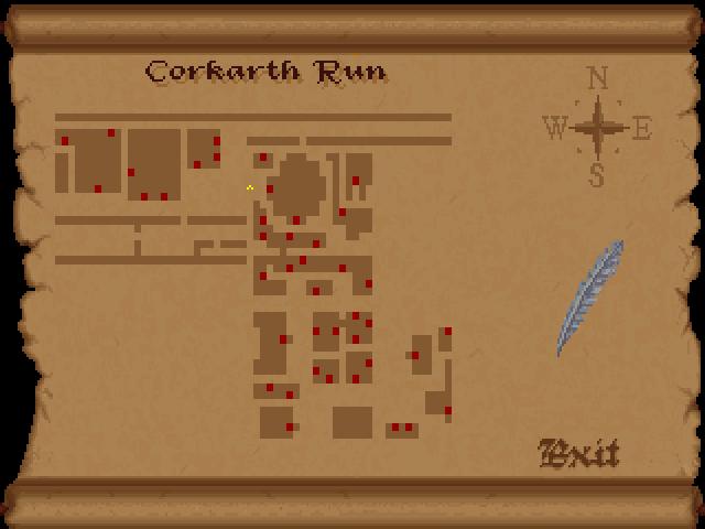 File:Corkarth Run full map.png