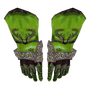 Glass Gauntlets (Oblivion)