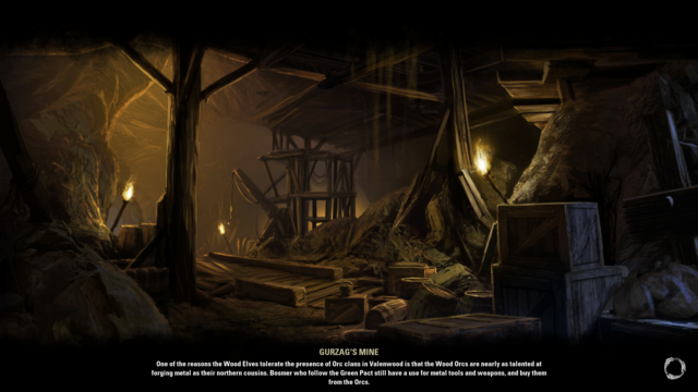 File:Gurzag's Mine Loading Screen.png