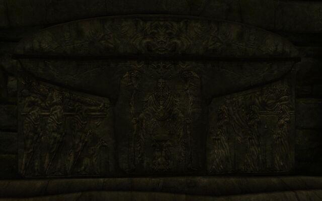 File:High Gate Ruins03.jpg