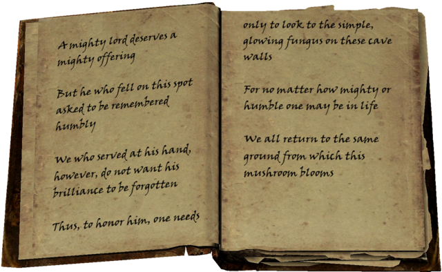 File:Old Tome Page1-2.png