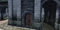 Ra'jiradh's House