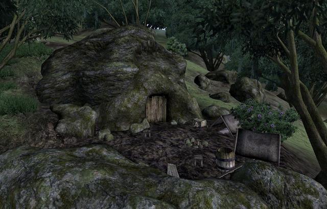 File:Rockmilk Cave.png