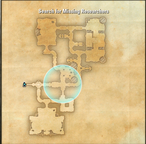 File:Ezduiin Undercroft Map.png