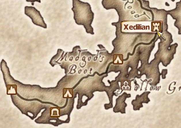 File:Xedilian Map.png