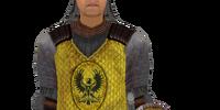 Bruma Soldier