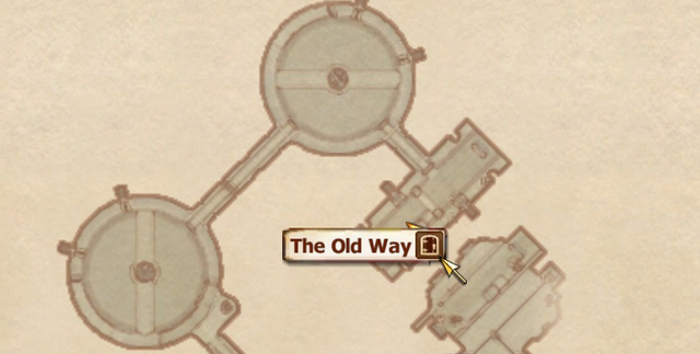 File:The Old Way MapLocation.png