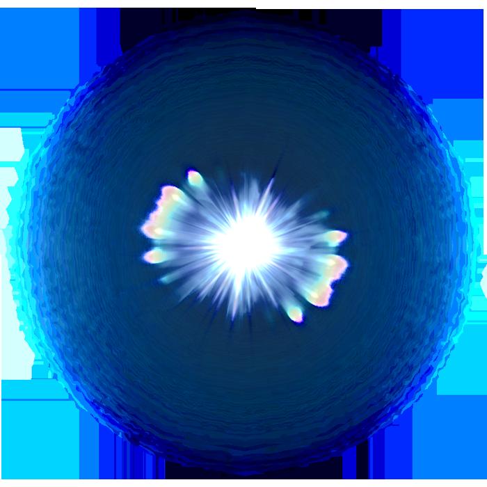 Candlelight (Skyrim) | Elder Scrolls | Fandom powered by Wikia