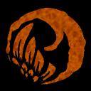TESIV Goblin Rock Biter