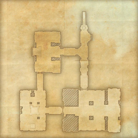 File:The Veiled Keep Map.png