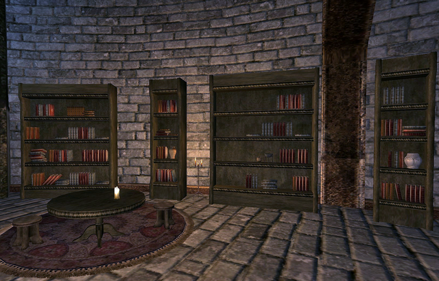 File:Frostcrag Spire Library Left.png