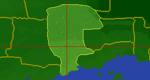 File:Gothdale map location.png