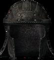 Oculatus helmet.png