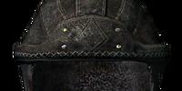 Penitus Oculatus Helmet