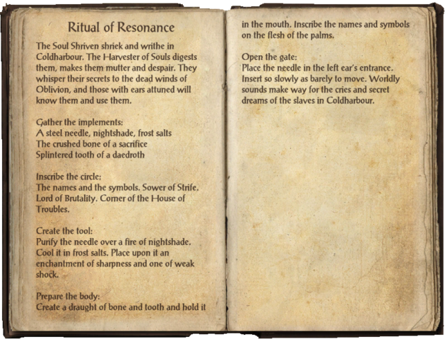 File:Ritual of Resonance.png