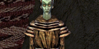 Shara (Morrowind)
