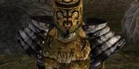 Estinan (Morrowind)