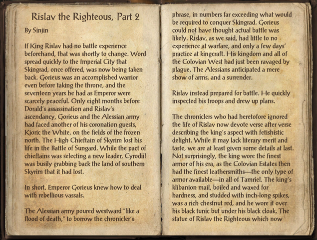 File:Rislav the Righteous, Part 2 1 of 3.png
