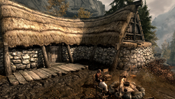 Sylgja's House.png