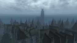 TESIV Location Skingrad 2