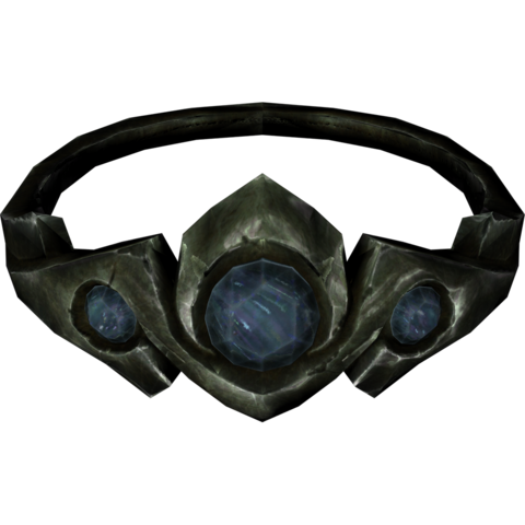 File:Circlet7.png