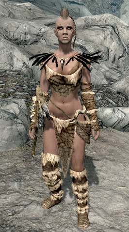 File:Kaie Forsworn.png