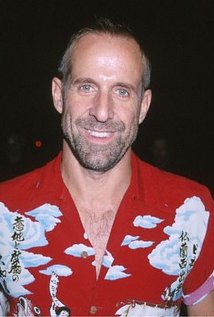 File:Peter Stormare.png