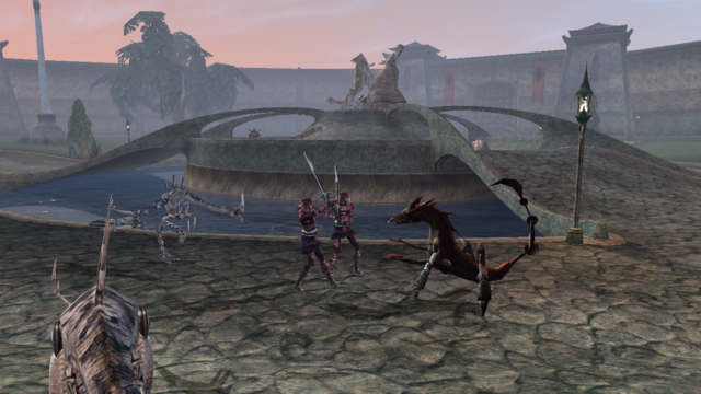 File:An Attack on Mournhold - Tribunal.png