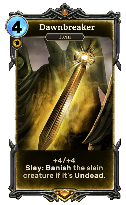 File:Dawnbreaker (Legends).png
