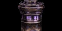 Skooma (Morrowind)