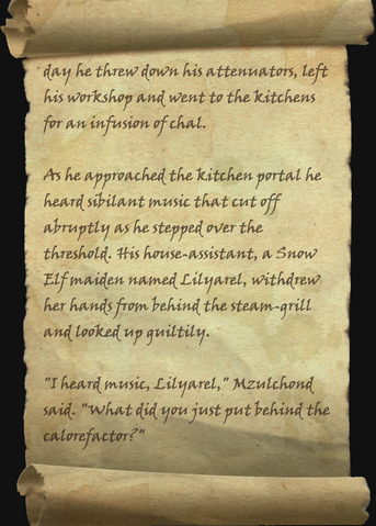 File:Ancient Scrolls of the Dwemer VIII 2 of 8.png
