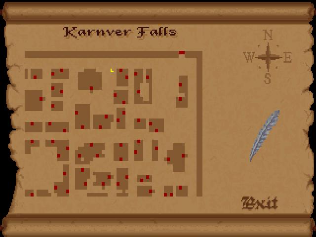 File:Karnver falls view full map.png