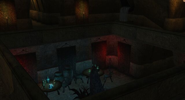 File:TES3 Morrowind - Molag Mar - Waistworks interior.jpg
