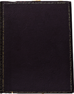 Book02.png