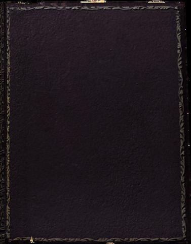 File:Book02.png
