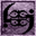 File:Detect Enchantment MW.png